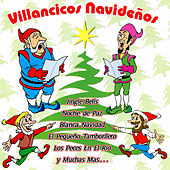 Play & Download Villancicos Navidenos by Various Artists | Napster