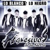 Play & Download Lo Blanco y Lo Negro by Agresivos De La Sierra | Napster