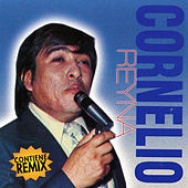 Play & Download El Poeta del Pueblo by Cornelio Reyna | Napster