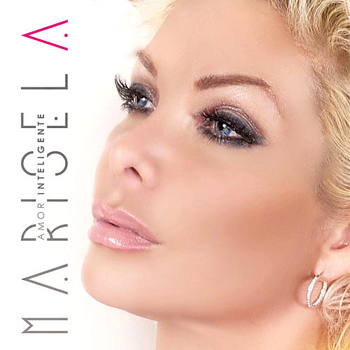 Play & Download Amor Inteligente by Marisela | Napster