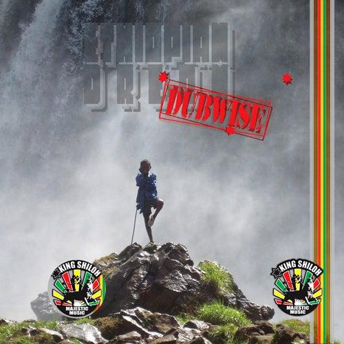 Ethiopian Dream Dubwise by Dubcreator