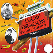 Play & Download Lucky Dragon Swing Buffet, Dinner. by Izzy | Napster