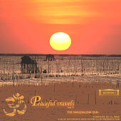 Peaceful Travels, Season 1, Vol. 11 - The Magdalena Sun by Various Artists