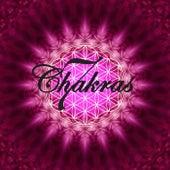 Play & Download 7 Chakras – Chakra Healing Kundalini Om Chanting, Peaceful Music for Meditation, Yoga, Flow Yoga, Vinyasa Yoga, Ashtanga Yoga & Pranic Healing by Chakra Meditation Specialists | Napster