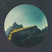 See Remix by Tycho