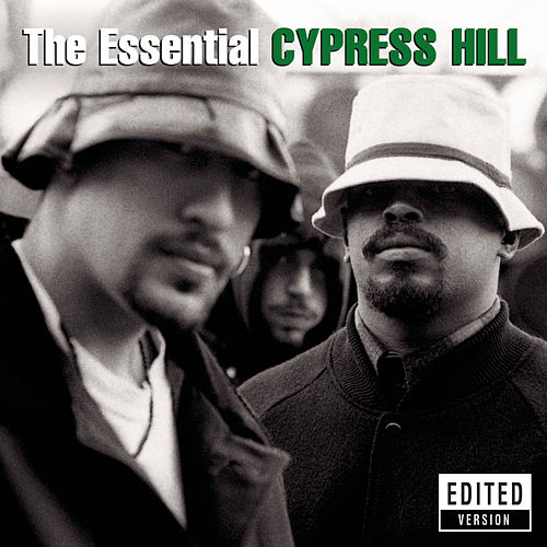 Play & Download The Essential Cypress Hill by Cypress Hill | Napster