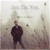 Play & Download Into the West by Peter Hollens | Napster