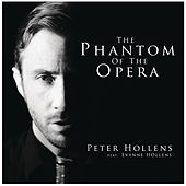 Phantom of the Opera Medley by Peter Hollens