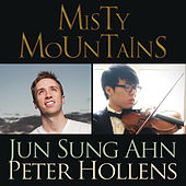 Misty Mountains by Peter Hollens