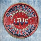 Live Vol. 1 #7 (10 / 27 / 2012 Atlanta, GA) by Stephen Kellogg