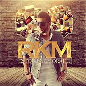 Play & Download Estoy Enamorado by RKM & Ken-Y | Napster