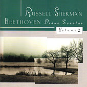 Play & Download Beethoven Piano Sonatas, Vol. 2 by Russell Sherman | Napster