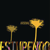 Play & Download Estupendo by Arsenal | Napster