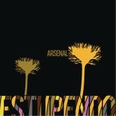 Estupendo by Arsenal