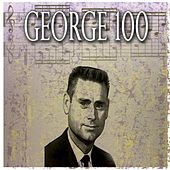 George 100 (Original Recordings) by George Jones