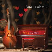 Saving Tiny Hearts by Paul Cardall