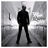 Play & Download For the Queen by Tomcraft | Napster
