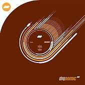 Play & Download Funkworm EP by Stimming | Napster