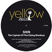 Play & Download Captain Of The Flying Monkeys by Shin | Napster