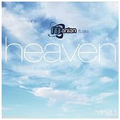 Play & Download Heaven by Aila | Napster