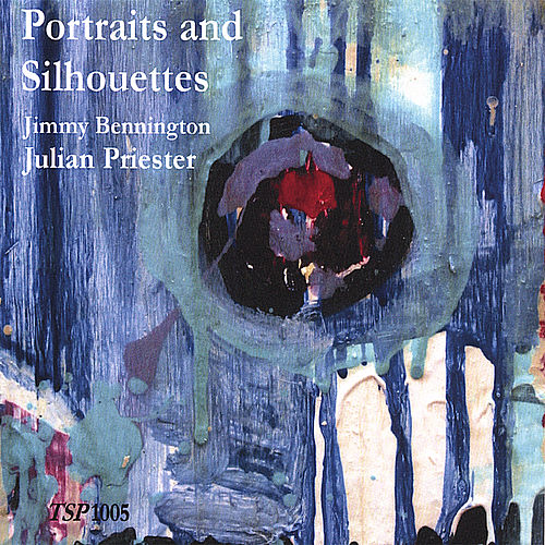 Play & Download Portraits And Silhouettes by Julian Priester | Napster
