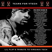 Play & Download Tears For V. Tech by Lil' Flip | Napster