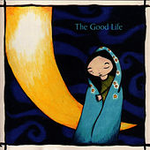Play & Download Novena On A Nocturn by The Good Life | Napster