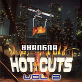 Play & Download Bhangra Hot Cutz II by Various Artists | Napster