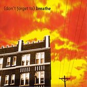 (don't forget to) breathe von Various Artists
