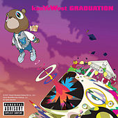 Play & Download Graduation by Kanye West | Napster