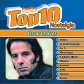 Play & Download Serie Top Ten by Oscar Chavez | Napster