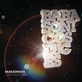 Play & Download Luces by Babasónicos | Napster