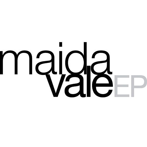 EP by Maida Vale