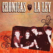 Play & Download Cronicas by La Ley | Napster