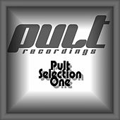 Play & Download Pult Selection One by Various Artists | Napster