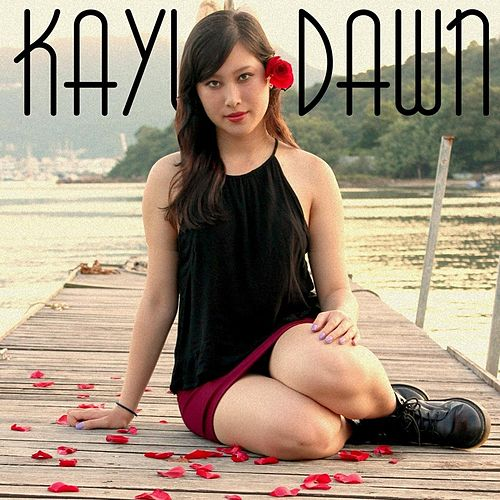Play & Download Beautiful Accident by Kayla Dawn | Napster
