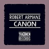 Canon by Robert Armani