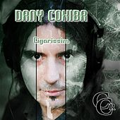 Play & Download Cigarissim by Dany Cohiba | Napster