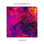 Play & Download Love & Other Drugs Vol.2 by Various Artists | Napster