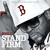 Stand Firm by Bugle