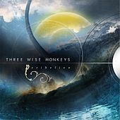 Play & Download Perihelion (Re-Release) by Three Wise Monkeys | Napster