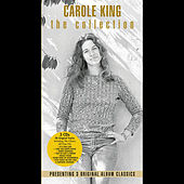 Play & Download Really Rosie/Her Greatest Hits/... by Carole King | Napster