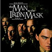 Play & Download The Man In The Iron Mask by Nick Glennie-Smith | Napster