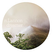 Play & Download Dreamer by n.Lannon | Napster