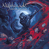 Play & Download Wielding the Scythe by Nightshade | Napster