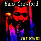 The Story von Hank Crawford