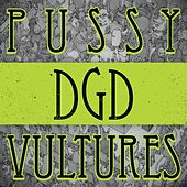 Play & Download Pussy Vultures by Dance Gavin Dance | Napster