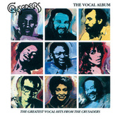 The Vocal Album by Various Artists