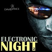 Play & Download Electronic Night 2 by Various Artists | Napster