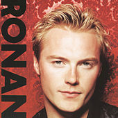 Ronan by Ronan Keating